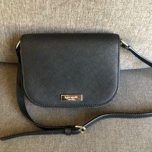 Kate Spade Laurel Way Carsen Bag